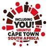 UNI Global Union Congress - Live Streaming